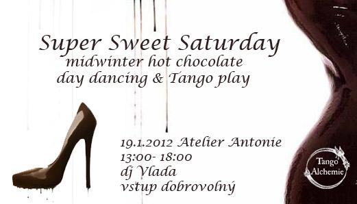 chocolate tango final