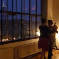 Milonga Atelier photo 8