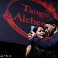 Black Milonga photo 1
