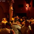 Gold Milonga photo 1