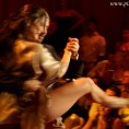Gold Milonga photo 2