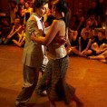 Gold Milonga photo 3
