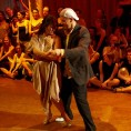 Gold Milonga photo 5