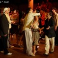 Gold Milonga photo 6