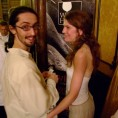 White Milonga photo 13