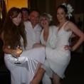 White Milonga photo 15