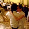 White Milonga photo 18
