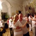 White Milonga photo 2