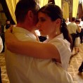 White Milonga photo 22