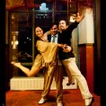 Gold Milonga photo 9