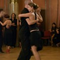Black Milonga photo 22