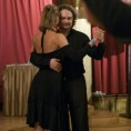 Black Milonga photo 24
