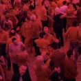 Red Milonga photo 15