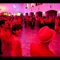 Red Milonga photo 42