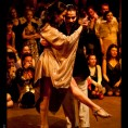 Gold Milonga photo 18