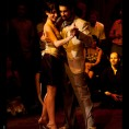 Gold Milonga photo 19