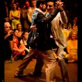 Gold Milonga photo 21