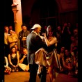 Gold Milonga photo 23
