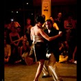 Gold Milonga photo 24