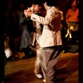 Gold Milonga photo 25