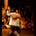 Gold Milonga photo 26