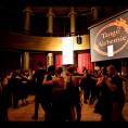 Black Milonga photo 35