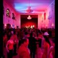 Red Milonga photo 62