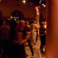 Gold Milonga photo 31