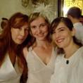 White Milonga photo 4