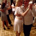 White Milonga photo 9