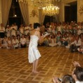 White Milonga photo 1