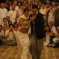 White Milonga photo 10