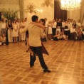 White Milonga photo 26