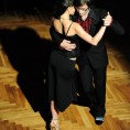 Black Milonga photo 8