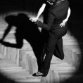 Black Milonga photo 10