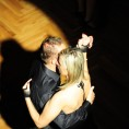 Black Milonga photo 12