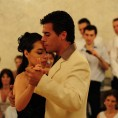 White Milonga photo 29