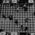 Black Milonga pt 2 photo 6