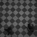 Black Milonga pt 2 photo 7