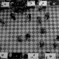 Black Milonga pt 2 photo 9