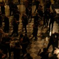 Black Milonga pt 2 photo 23