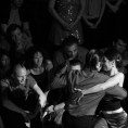 Red Milonga photo 11