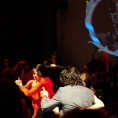 Red Milonga photo 17