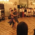 White Milonga photo 43