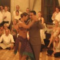 White Milonga photo 44