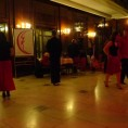 Red Milonga photo 22