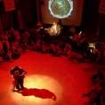 Red Milonga photo 36