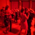 Red Milonga photo 37
