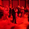 Red Milonga photo 38
