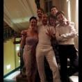 White Milonga photo 16